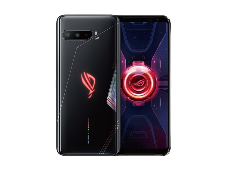ROG Phone3 ZS661KS