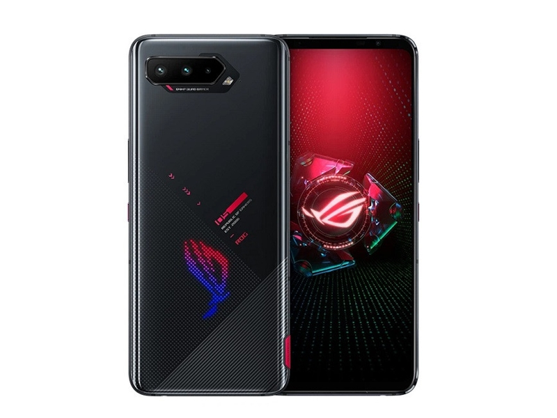 ROG Phone5 ZS673KS